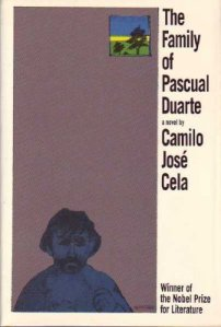 The Family of Pascual Duarte